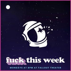 Fuck This Week