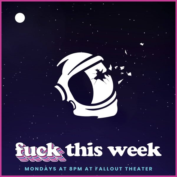 Fuck This Week