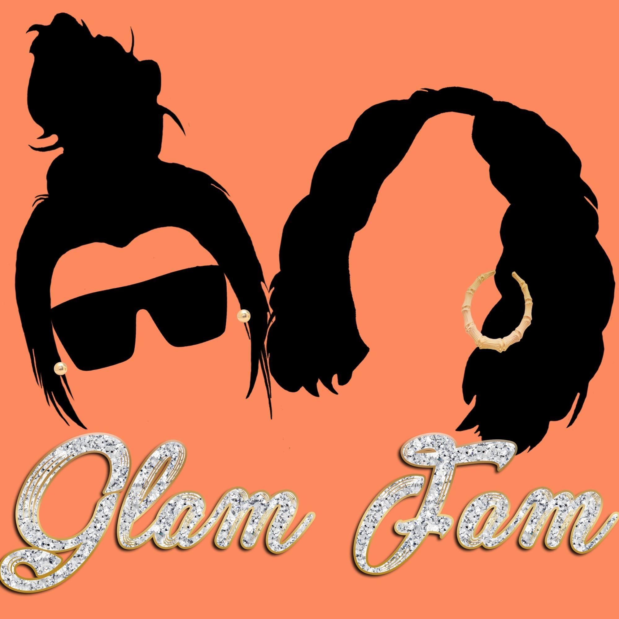Glam Fam