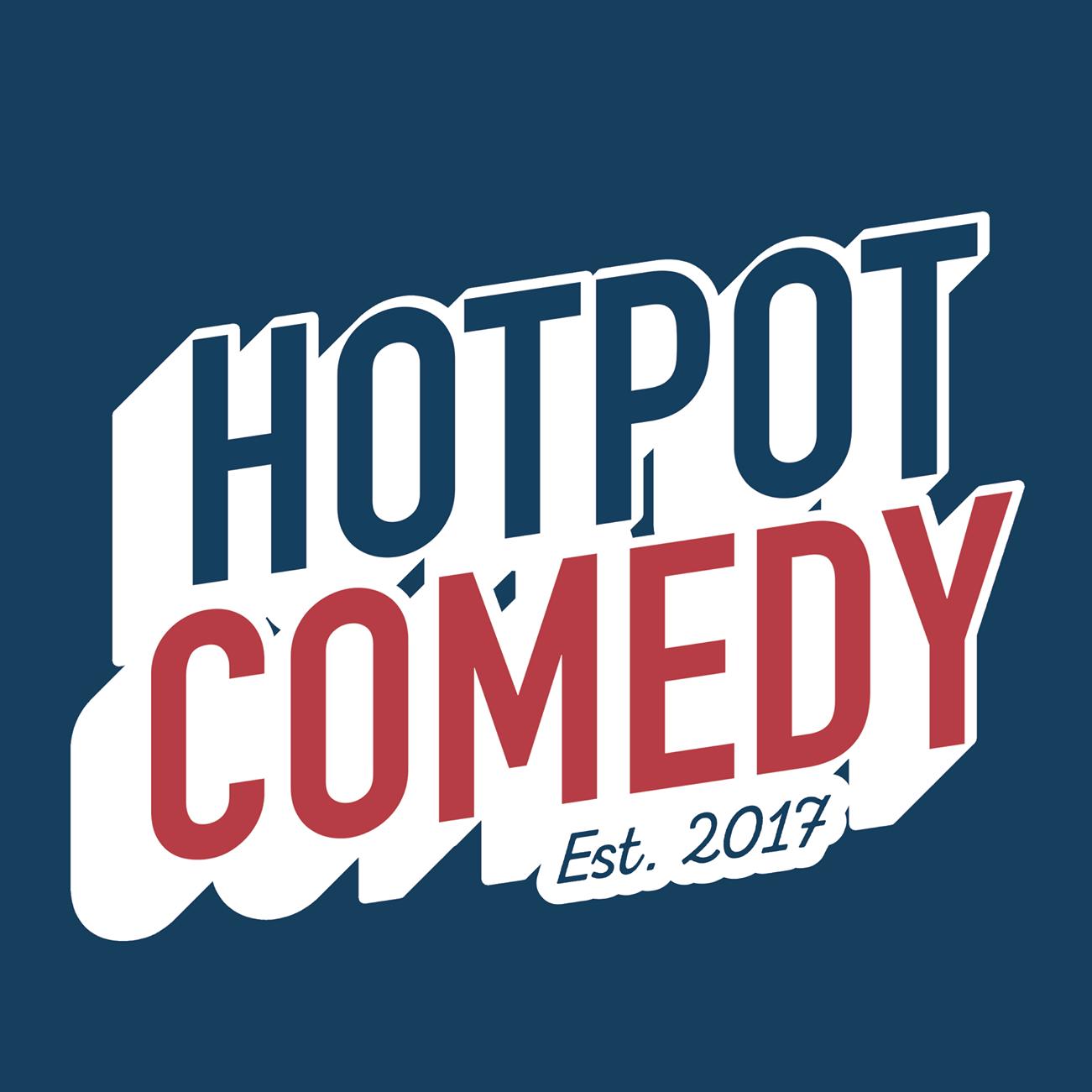 Hot Pot Comedy